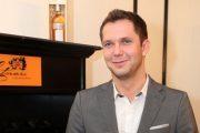 """Se pregătește lansarea Cramei Axinte. Victor Deleanu: """"Spumantele au o creștere incredibilă"""""""
