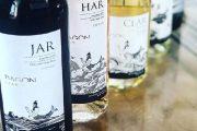 Secrete mici din Dealu Mare: Bancherul, ozgundiacul și vinul zeului roz