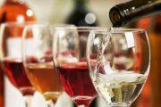 Vinurile românești, promovate pe piața cehă și pe cea slovacă