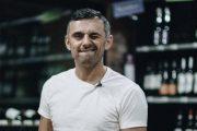 Gary Vaynerchuk sau revoluţia vinului pe Internet