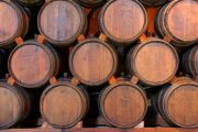 Acciza pe vin, majorată în Rusia începând cu 1 ianuarie 2020