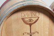 Vinuri românești impresionante: Davino Revelatio 2012